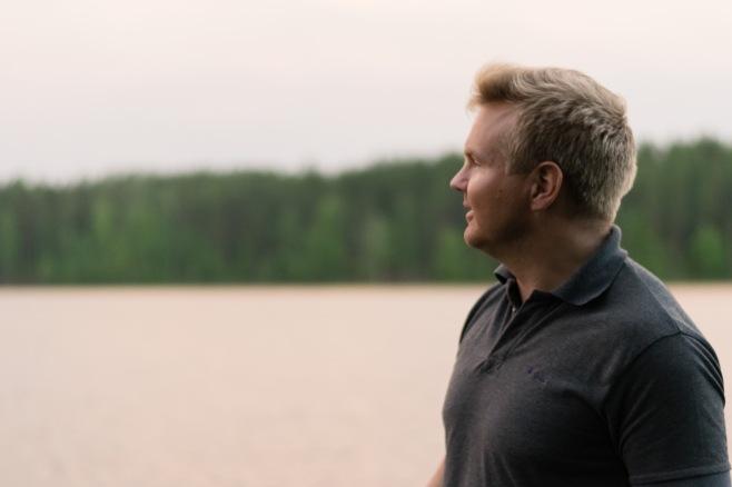 ERÄLTÄJAELÄMÄSTÄ-38