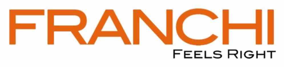 Logo_Franchi